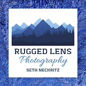Rugged Lens Logo (2).png