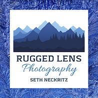 Rugged Lens Logo (2).png