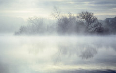 FIRST Mid-Winter Morning, Saddington  J Haddon