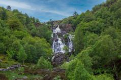 1_Vrwny Falls