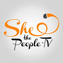 She the people logo.jpg