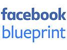 Facebook Blueprint.jpg