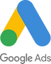 Google ADS .png