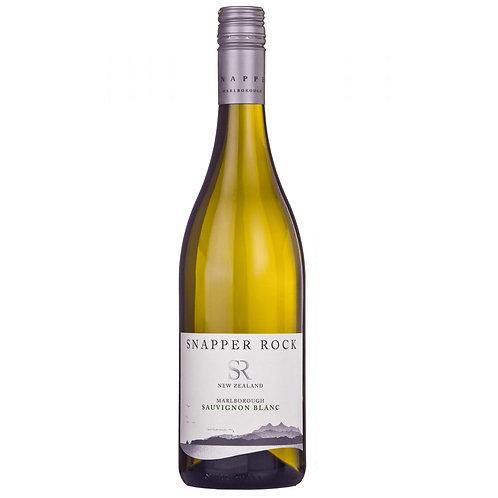 Snapper Rock Sauvignon Blanc 2019
