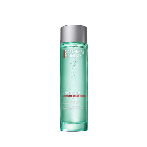 Biotherm Homme Aquapower Fermented Clear Essence 100ml