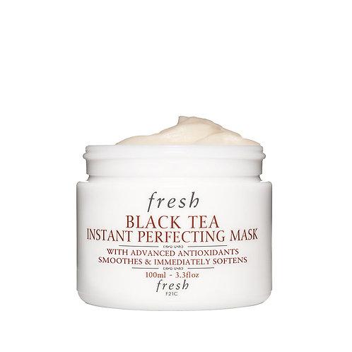 FRESH Black Tea Instant Perfecting Mask 100ml