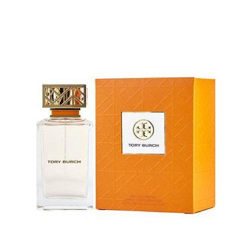 Tory Burch Eau De Parfum Perfume 100ml