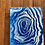 Thumbnail: WaveMaker (Local Ripples) - 8x10 Ring Pour