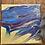 Thumbnail: Beholding Glory - 4x4 Dutch Pour