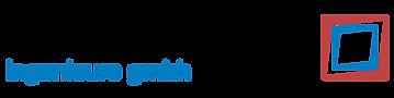 Logo_ME_full.png