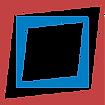 Logo_ME_Icon.png