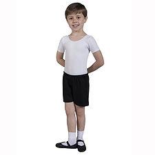 boys-black-ballet-dance-shorts-rad-4756-