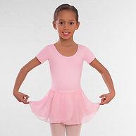 pale-pink skirt.jpg
