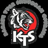 Karate Tygr - logo.png