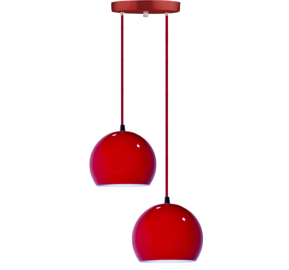 vermelho-duplo-meia-bola-pendente.jpg