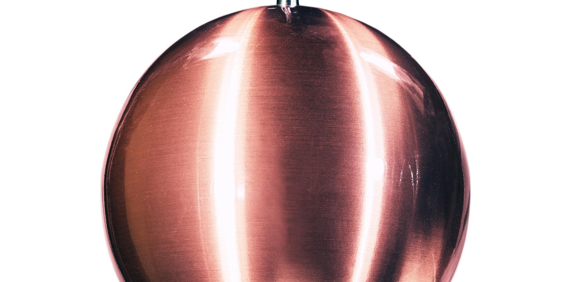 conflate cobre rose meia bola.jpg
