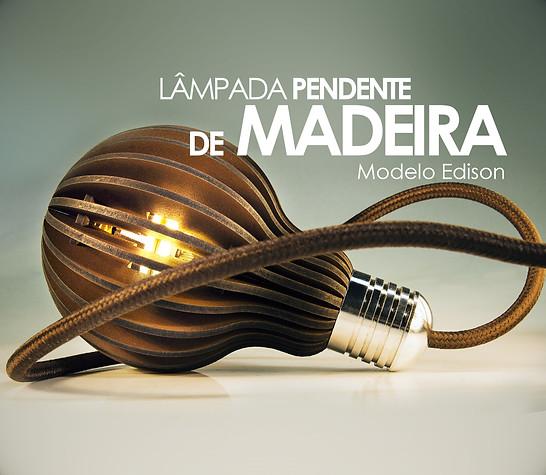 Modelo Madeira
