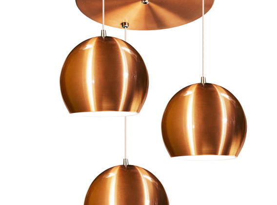 conflate cobre pendente triplo.jpg