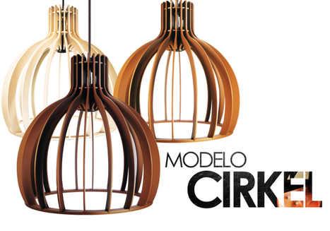 Modelo Cirkel