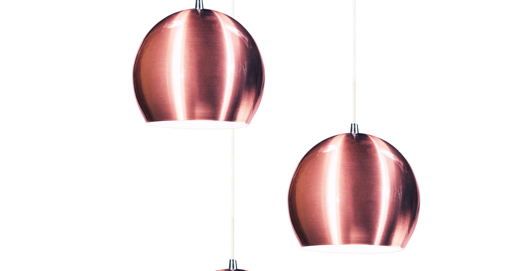 lustre conflate triplo rose.jpg