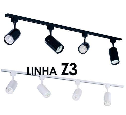 Linha Z3