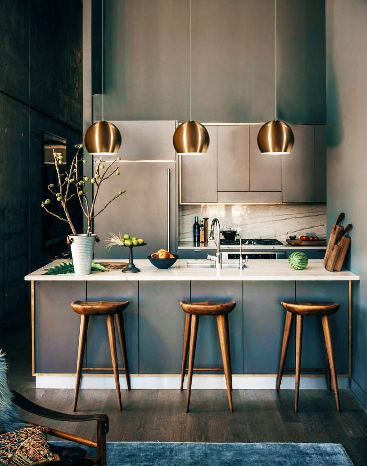 pendente-cobre-na-cozinha-eled.jpg