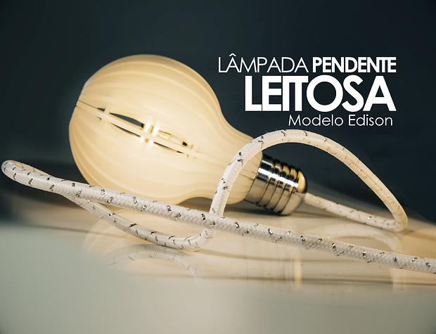 Modelo Leitosa