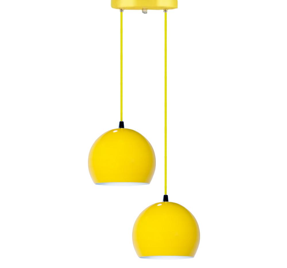 lustre-meia-bola-dupla-amarela.jpg
