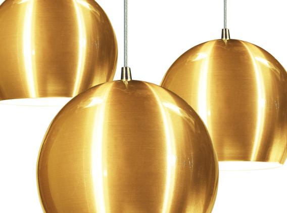 conjunto-conflate-ouro-metalico.jpg