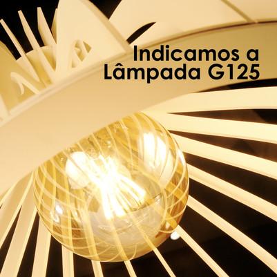 lampada-g125.jpg