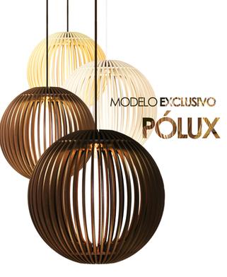 Modelo Pólux