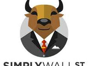 Simply Wall St: Good Boy Amongst Investment Advisors and Analysts.