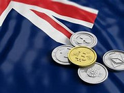 How to Buy Cryptocurrencies in Australia?