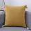 Thumbnail: Cotton Linen Cushion Cover 30x50cm/45x45cm Decorative