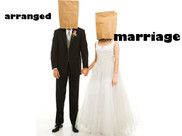 The Side Effects of an Arranged Marriage