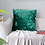 Thumbnail: Velvet Pillow case Cushion Cover Pillow cover