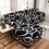 Thumbnail: Sofa Cover/Protector Elastic  L Shape Spandex Sectional 1-4 Seater Stretch