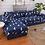 Thumbnail: Sofa Covers/Protector Stretch L Shape1pc