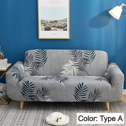 Sofa Cover Set 1-4 seat,L shape