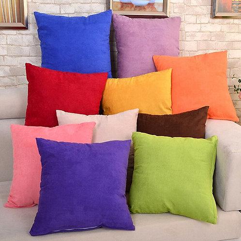 Cushion Cover  45 X 45cm  Pillowcase