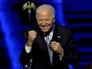 US election LIVE updates: Joe Biden defeats Donald Trump