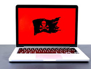 Why you should use McAfee Anti-Virus Software?