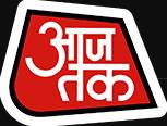 aajtak-logo.png