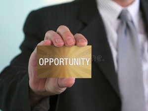 Gladiator Resources (GLA:ASX) a Golden Opportunity