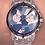 Thumbnail: LeWy 15 Swiss Men's Watch J7.113.L