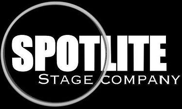 SPOTLITE Stage Company