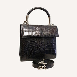 versace borsa 2b.jpg