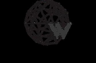 wai-logo.png