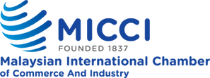 MICCI-Logo.png