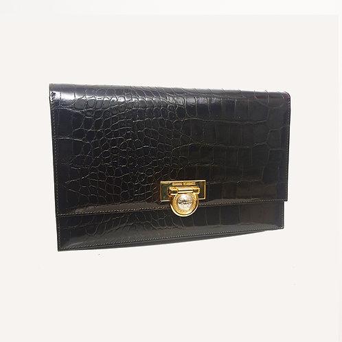 Borsa Versace ®